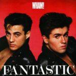 Биография Wham!: знаменитый поп-дуэт из Англии