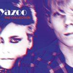 Биография Yazoo - интересные музыканты из Англии (фото)