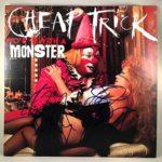 Биография Cheap Trick: американская рок-группа из Рокфорда