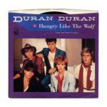 Биография Duran Duran: популярный synthpop и new wave коллектив