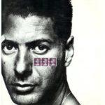 Биография Этьена Дао (Etienne Daho): певец и продюсер из Франции