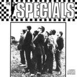 Биография The Specials: английская 2 tone и new wave группа