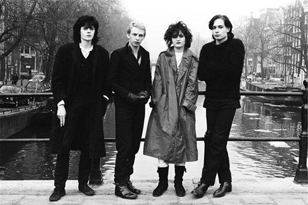 Становление жанра - 1977 – 1979 годы (фото)