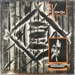 Биография 23 Skidoo: пост-панк музыканты из 80-х