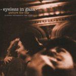 Биография Eyeless in Gaza: музыкальный пост-панк дуэт из Англии