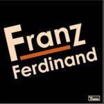 Биография Franz Ferdinand - шотландский рок-коллектив нового времени (фото)