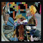 Биография Klaxons - современный new wave коллектив из Лондона (фото)