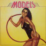 Биография Models - австралийская new wave группа из 80-х (фото)