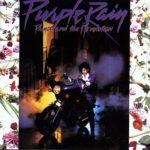 Биография Prince & The Revolution: рок-группа со звездой