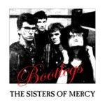 Биография The Sisters of Mercy: английская рок-группа из Лидса