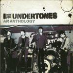 Биография The Undertones: рок-коллектив из Северной Ирландии