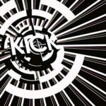 Биография White Rose Movement - лондонская электро-группа (фото)