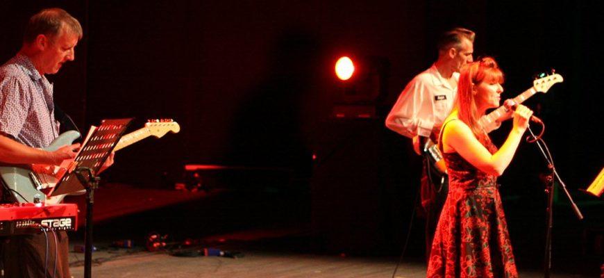Биография Young Marble Giants - валлийский пост-панк