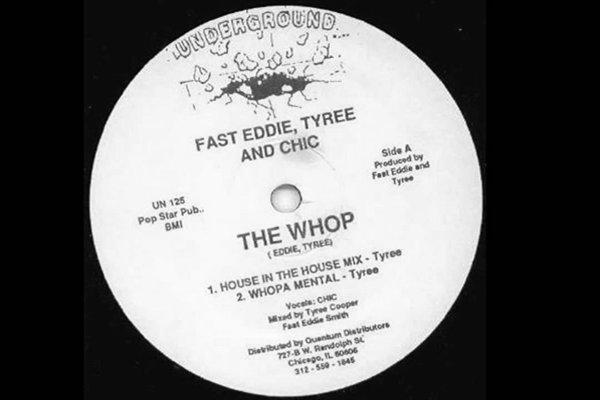 Общее о Fast Eddie (фото)