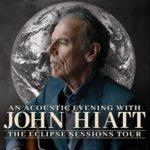 Биография Джона Хайатта (John Hiatt): популярный музыкант из США