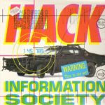 Биография Information Society: new wave коллектив из Штатов