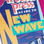 Биография исполнителей в жанре new wave: Class Actress, Climie Fisher, Клайва Лэнгера (Clive Langer)