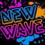 Биография исполнителей в жанре new wave: Джози Коттон (Josie Cotton), KaS Product, Lady Pank