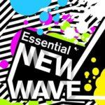 Биография исполнителей в жанре new wave - Эми Холланд (Amy Holland), Au Paris и Belouis Some (фото)