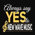 Биография исполнителей в жанре new wave: Grauzone, Хилли Майклс (Hilly Michaels), Hubert Kah