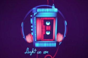 Биография исполнителей в жанре new wave - Leyton Buzzards, Liquid Liquid, Lloyd Cole and The Commotions