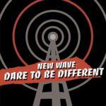 Биография исполнителей в жанре new wave: Leyton Buzzards, Liquid Liquid, Lloyd Cole and The Commotions