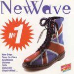 Биография исполнителей в жанре New wave: Naked Eyes, Nikki & The Corvettes, Nine Circles