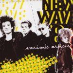 Биография исполнителей в жанре new wave: Питер Шиллинг (Peter Schilling), Plastics, P-Model