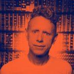 Биография Мартина Ли Гора (Martin Gore): английский музыкант и диджей