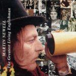 Биография Мартина Ньюэлла (Martin Newell) - певец и песенник из Англии (фото)