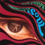 Биография Мэтта Джонсона (Matt Johnson): певец и автор из группы The The