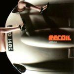 Биография Recoil: английский рок-проект из Англии