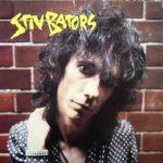 Биография Стива Баторса (Stiv Bators): солист и гитарист из США