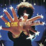 Биография The Cure - культовая рок-группа из Великобритании (фото)