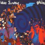 Биография The Glove: музыкальный проект из Англии