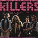 Биография The Killers: американская рок-группа начала 2000-х