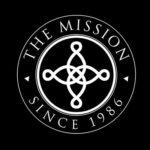 Биография The Mission: английская готик-рок-группа из Великобритании