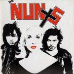 Биография The Nuns: американский готический рок