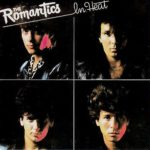 Биография The Romantics: рок-коллектив из США