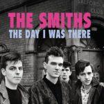 Биография The Smiths: известная английская рок-группа из 80-х