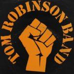 Биография Tom Robinson Band: рокеры из Британии