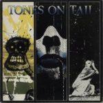 Биография Tones on Tail: пост-панк коллектив из Британии