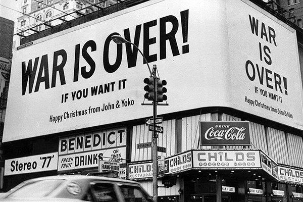 Новые достижения и нестандартные работы в 70-х (фото)