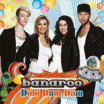 Биография Banaroo - танцевальный поп-коллектив из 2000-х (фото)