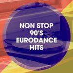 Биография исполнителей в жанре eurodance - Ann Bell Fell, Аннерли Гордон (Annerley Gordon), Акселя Брайтунга (Axel Breitung)
