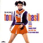 Биография Тони Бэзил (Toni Basil) - певица и танцовщица из Соединенных Штатов (фото)