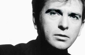 Биография Питера Гэбриэла (Peter Gabriel) - основатель рок-группы Genesis
