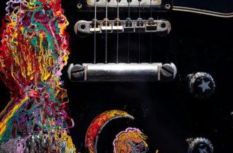 Музыкальный поджанр Art rock - от обыденности до артистизма музыкантов