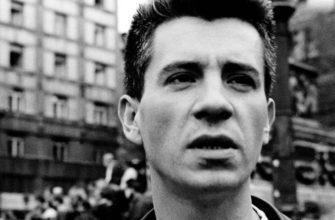 Биография Šarlo Akrobata - известная югославская группа новой волны