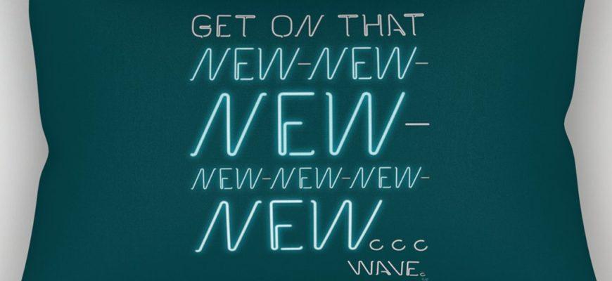 Биография исполнителей в жанре new wave - The Communards, The Doll, The MO